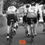 Ride25 Google Tour de Yorkshire27
