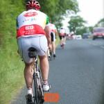 Ride25 Google Tour de Yorkshire28