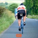 Ride25 Google Tour de Yorkshire29
