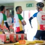 Ride25 Google Tour de Yorkshire3