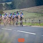 Ride25 Google Tour de Yorkshire30