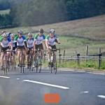 Ride25 Google Tour de Yorkshire31