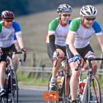 Ride25 Google Tour de Yorkshire32