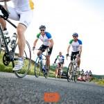 Ride25 Google Tour de Yorkshire33