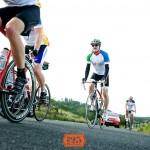 Ride25 Google Tour de Yorkshire34