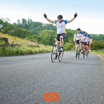 Ride25 Google Tour de Yorkshire35