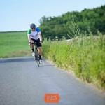 Ride25 Google Tour de Yorkshire36