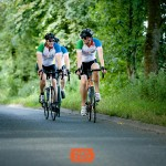 Ride25 Google Tour de Yorkshire37