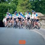Ride25 Google Tour de Yorkshire39