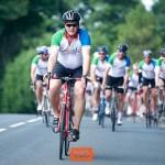 Ride25 Google Tour de Yorkshire40