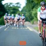 Ride25 Google Tour de Yorkshire41