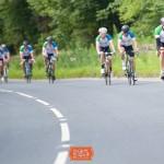 Ride25 Google Tour de Yorkshire42