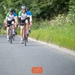 Ride25 Google Tour de Yorkshire43