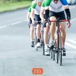 Ride25 Google Tour de Yorkshire44