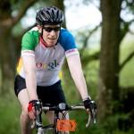 Ride25 Google Tour de Yorkshire45