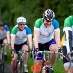 Ride25 Google Tour de Yorkshire46