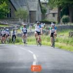 Ride25 Google Tour de Yorkshire48