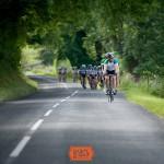 Ride25 Google Tour de Yorkshire49