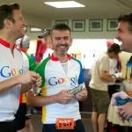 Ride25 Google Tour de Yorkshire5