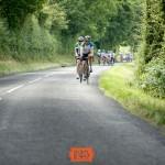 Ride25 Google Tour de Yorkshire50