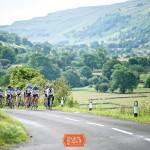 Ride25 Google Tour de Yorkshire51
