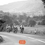 Ride25 Google Tour de Yorkshire52