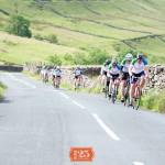 Ride25 Google Tour de Yorkshire53