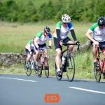 Ride25 Google Tour de Yorkshire54