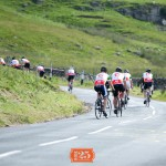 Ride25 Google Tour de Yorkshire55