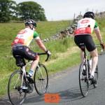 Ride25 Google Tour de Yorkshire56
