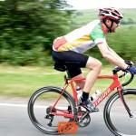 Ride25 Google Tour de Yorkshire57
