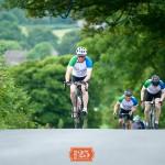 Ride25 Google Tour de Yorkshire58