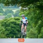 Ride25 Google Tour de Yorkshire59