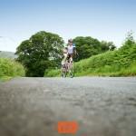 Ride25 Google Tour de Yorkshire60