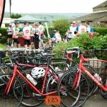Ride25 Google Tour de Yorkshire61