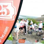 Ride25 Google Tour de Yorkshire62