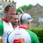 Ride25 Google Tour de Yorkshire63