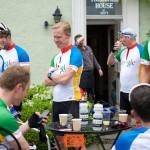 Ride25 Google Tour de Yorkshire64