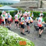 Ride25 Google Tour de Yorkshire65