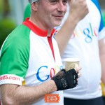 Ride25 Google Tour de Yorkshire66