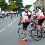 Ride25 Google Tour de Yorkshire68