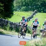 Ride25 Google Tour de Yorkshire69
