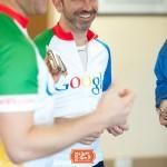 Ride25 Google Tour de Yorkshire7