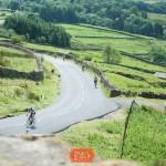 Ride25 Google Tour de Yorkshire71