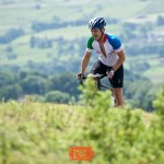 Ride25 Google Tour de Yorkshire72