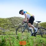 Ride25 Google Tour de Yorkshire73