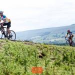 Ride25 Google Tour de Yorkshire74
