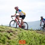 Ride25 Google Tour de Yorkshire75