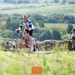 Ride25 Google Tour de Yorkshire76