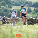 Ride25 Google Tour de Yorkshire77